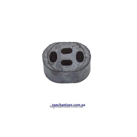 Подушка глушителя таврия ЗАЗ 1102 Славута ЗАЗ 1103 1102-1203048 Фото 1 1102-1203048