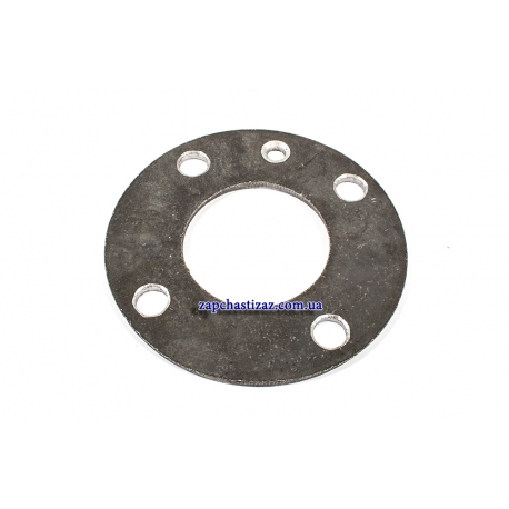 Проставка 5 мм для изменения вылета колёсного диска ET Ланос, Авео LT05-06