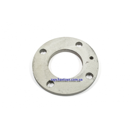 Проставка 10 мм для изменения вылета колёсного диска ET Авео, Ланос LT05-0698