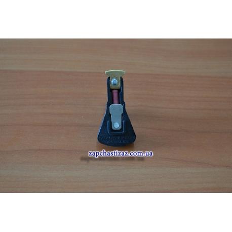 Бегунок с резистором для карбюраторных моторов Таврия Славута 040.3706.020 040.3706.020