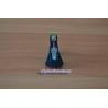 Бегунок с резистором для карбюраторных моторов Таврия Славута 040.3706.020