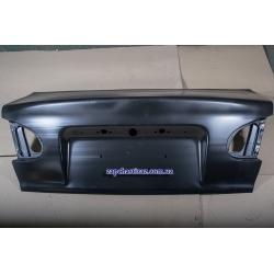 Крышка багажника Ланос Сенс T100 Название по каталогу панель капота багажника