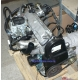 Двигатель Мотор в сборе с навесным оборудованием для автомобилей Таврия ЗАЗ 1102, Славута ЗАЗ 1103, Пикап ЗАЗ 110550 A-2457-1000400