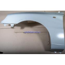 Крыло левое оригинал для автомобилей Ланос и Сенс TF69Y0-8403013 Фото 1