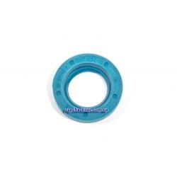 Манжета (сальник) первичного вала КРТ (NBR, синий)