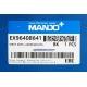 Амортизатор MANDO задний правый Лачетти Универсал EX96408641