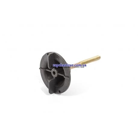 Болт крепления запасного колеса Ланос Сенс TF69Y0-3105136