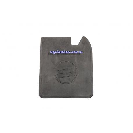 Брызговик заднего правого колеса (фартук) Таврия 1102-8404320 Фото 1 1102-8404320