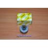 Бендикс стартера STEMOT для ланос 1.5 (0,8 кВТ) 10475974 Фото 1