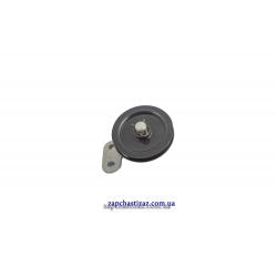 Привод дроссельной заслонки для Ланос 1,4 A-3071-1108508 Фото 1
