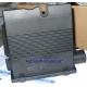 Крышка воздушного фильтра верхняя для инжекторных Таврия и Славута. 110308-1109011