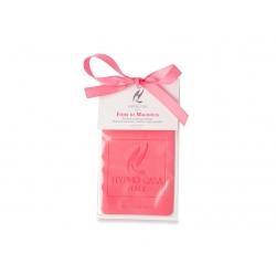 Освежитель воздуха Hypno Casa Italy Fiori Di Magnolia (цветок магнолия)