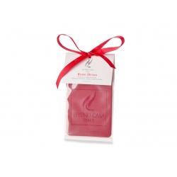 Освежитель воздуха Hypno Casa Italy Rosso Divino (божественная роза)