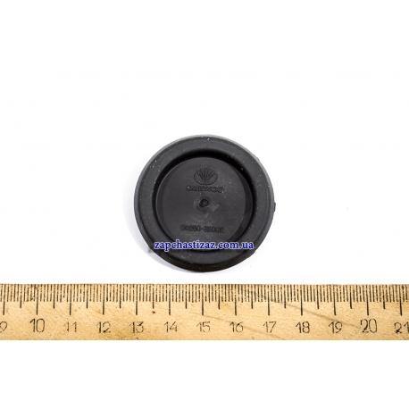 Заглушка пола Лачетти GM 94535736
