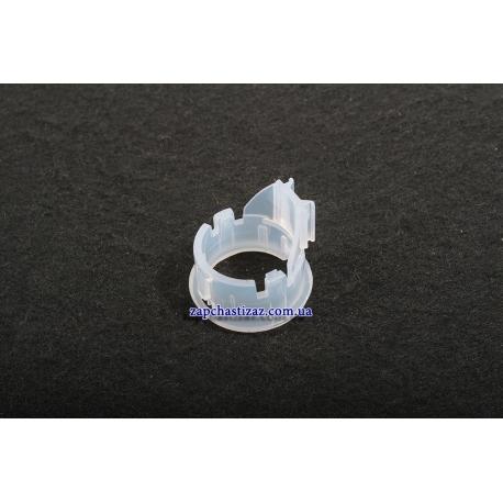Кольцо прикуривателя Ланос GM 96242616