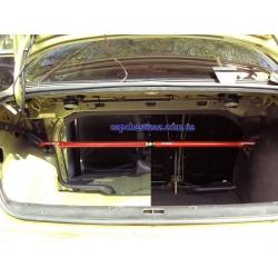 Распорка задних стаканов Ланос Сенс с кузовом седан Lt14 Фото 1