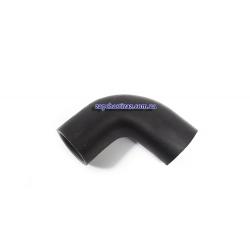 Патрубок сапуна 1.5 Ланос Авео (уголок) GM. Скан с каталога