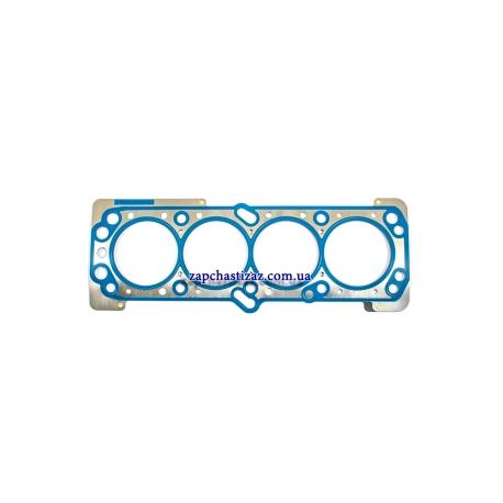 Прокладка головки метал Авео Лечетти 1.6 н. образца Victor Reinz 61-54115-00