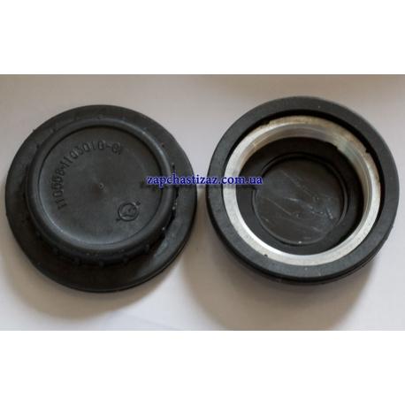 Крышка бензобака для Таврия Славута Пикап выпущенные после 1990 года 110558-1103015