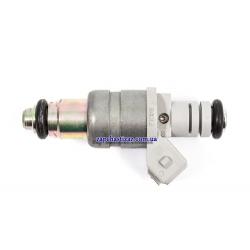 Форсунка топливная для инжекторных моторов Таврия Славута Сенс vaz-6238