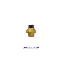 Датчик включения вентилятора ТМ 108 завод