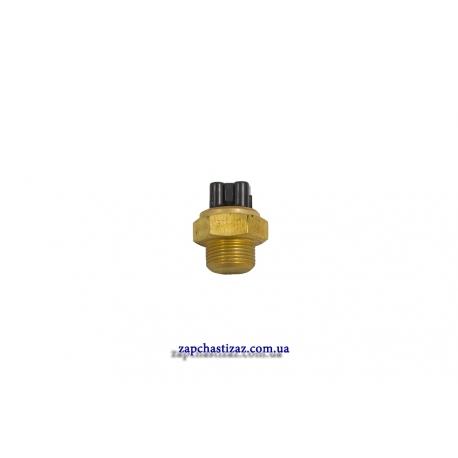 Датчик включения вентилятора для авто Таврия Славута ТМ 108 661-3710000 Фото 1 661-3710000
