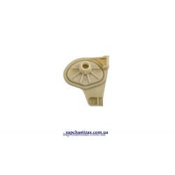 Кран печки (отпителя) Таврия Славута Пикап A-1103-8120150 Фото 1