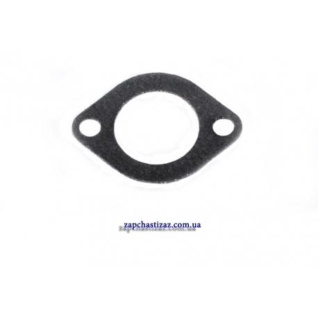 Прокладка глушителя и резонатора Таврия Славута 1102 - 1203090 Фото 1 1102-1203090