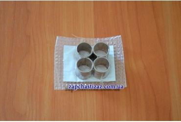 photo product