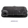 Бак топливный - бензобак инжекторный Таврия Славута Пикап 110206-1101010 Фото 1