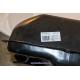 Бак топливный - бензобак инжекторный Таврия Славута Пикап 110206-1101010 Фото 3 110206-1101010