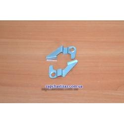 Флажок регулирующий задних колодок Ланос Сенс 96395382 Фото 1