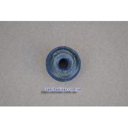 Крепление радиатора нижнее Ланос Сенс T1301-1302071-01 Фото 1