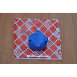 Крышка расширительного бачка Славута Таврия FE02269 Фото 1