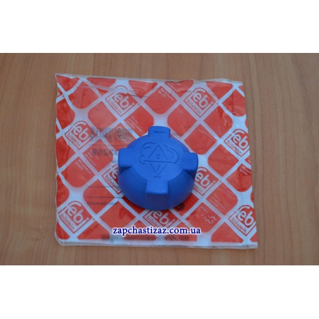 Крышка расширительного бачка Славута Таврия FE02269 Фото 1 FE02269