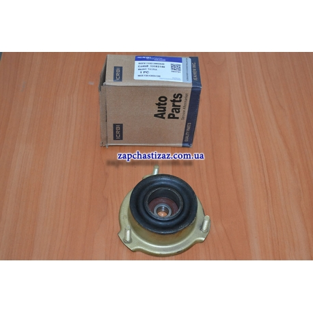 Опора верхняя переднего амортизатора Таврия Славута 1318.3140 Фото 1 1318.3140