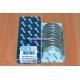 Коренные вкладыши Таврия Славута Сенс Ланос 1.4 0,25 мм 245-1000102-04-Р2 Фото 1 245-1000102-04-Р2
