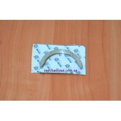 Полукольца, шайба упорная Таврия Славута Сенс Р1 245 - 1005183-Р1 Фото 1