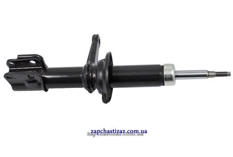 Амортизатор передний АГАТ чёрный таврия Славута Пикап А51.2905006 Фото 1 А51.2905006