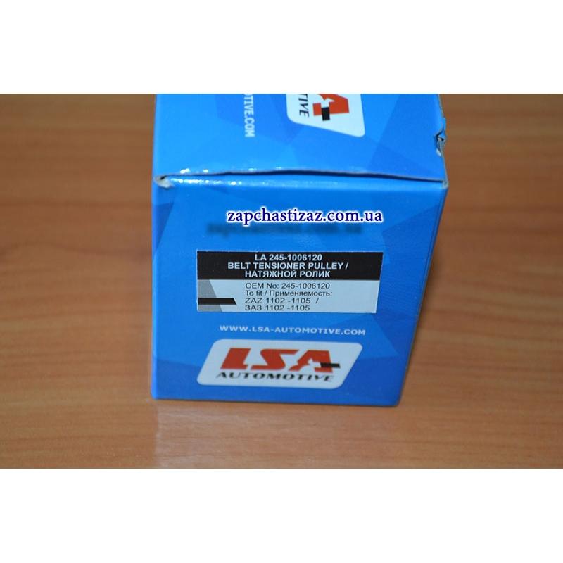 масляный фильтр для лодочного мотора yamaha