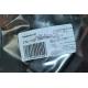 Защёлка концевика мягкой полки багажника правая Таврия 11021-5607080 Фото 2 11021-5607080