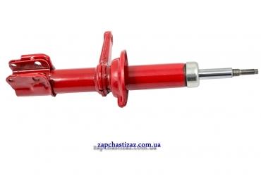 Амортизатор АГАТ передний Спорт (красный) правый