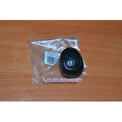 Рукоятка рычага переключения передач Сенс T1301-1703088 Фото 1