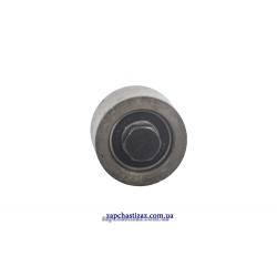 Ролик ремня кондиционера Сенс A-307-3701121-01 Фото 1