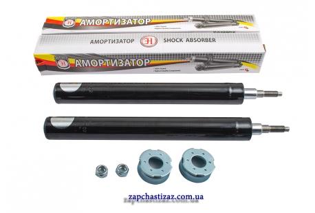 Амортизатор HORT передний (вставка) Таврия Славута HA30302 Фото 1 HA30302