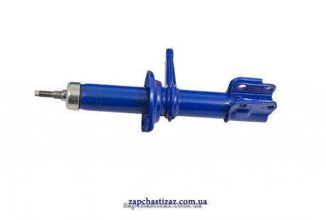 Амортизатор АГАТ передний Extra (синий) левый А512.2905007 Фото 1 А512.2905007