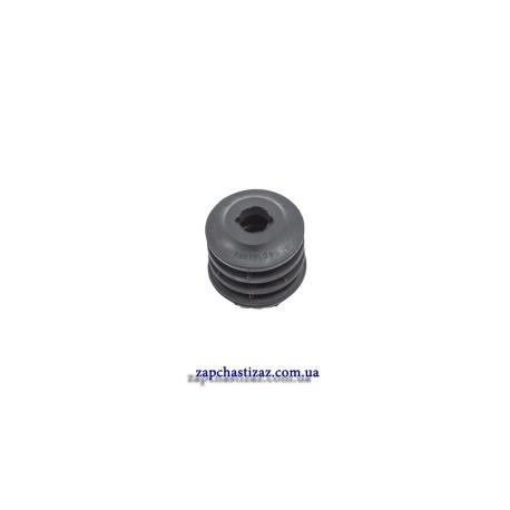 Буфер сжатия переднего амортизатора Ланос Сенс, lanos Sens 00124 Фото 1 00124