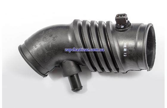 Шланг (гофра) воздушного фильтра Ланос 1,6л GM