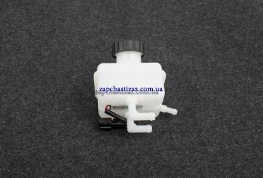 Бачок тормозной жидкости Форза оригинал. A13-3505110 Фото 1