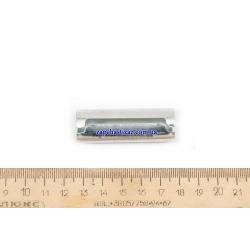 Втулка заднего сайлентблока переднего рычага Форза оригинал A11-2909057